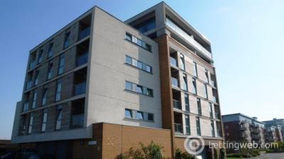 Property to rent in Pioneer House, Elmira Way, Salford Quays, M5