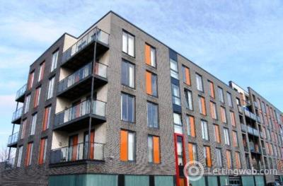 Property to rent in Springfield Court, Dean Road, M3