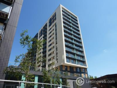 Property to rent in Vallea Court, Green Quarter, M4
