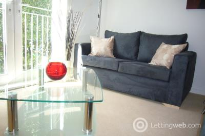 Property to rent in Adamson House, Elmira Way, Salford, M5