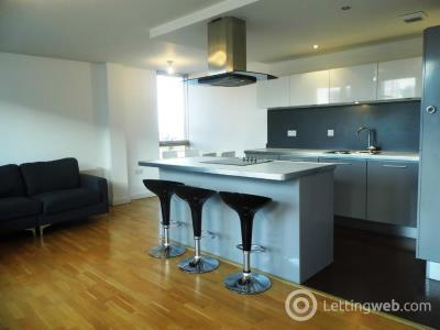 Property to rent in Fairburn Building, Royal Mills, Northern Quarter, M4