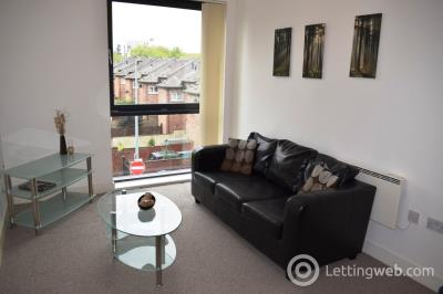Property to rent in Springfield Court, Dean Road, Manchester, M3