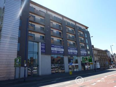 Property to rent in Express Networks, Northern Quarter, M4