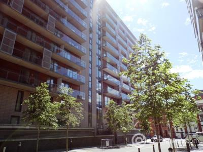 Property to rent in Spectrum, Blackfriars Road, M3