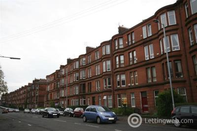 Property to rent in SHAWLANDS - Minard Road - Unfurnished