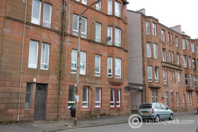 Property to rent in SHAWLANDS - Mannering Court - Unfurnished