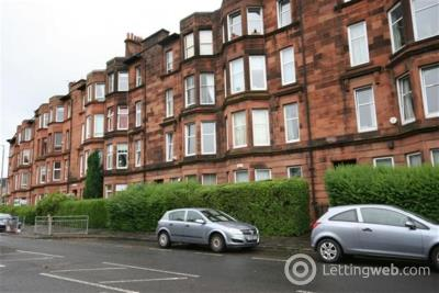 Property to rent in SHAWLANDS - Tantallon Road - Furnished