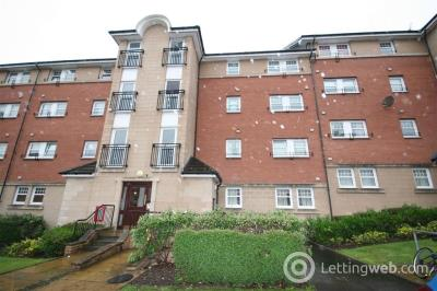 Property to rent in SHAWLANDS - Riverford  Road - Furnished