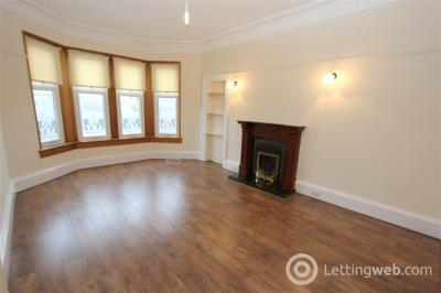 Property to rent in SHAWLANDS - Dinmont Road - Unfurnished