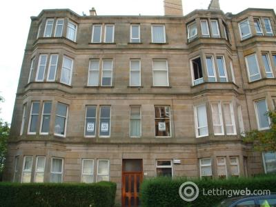 Property to rent in SHAWLANDS - Skirving Street - Furnished