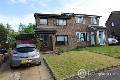 Property to rent in SOUTH PARK VILLAGE - Morina Gardens - Furnished