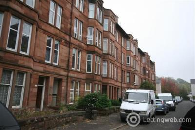 Property to rent in SHAWLANDS - Woodford Street - Unfurnished