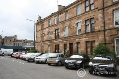 Property to rent in STRATHBUNGO - March Street - Furnished