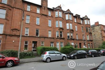 Property to rent in SHAWLANDS - Westclyffe Street - Furnished