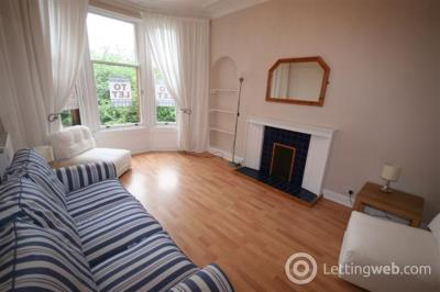 Property to rent in SHAWLANDS - Springhill Gardens - Furnished