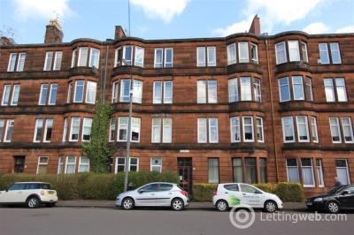 Property to rent in SHAWLANDS - Norham Street - Unfurnished