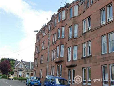 Property to rent in SHAWLANDS - Ellangowan Road - Furnished