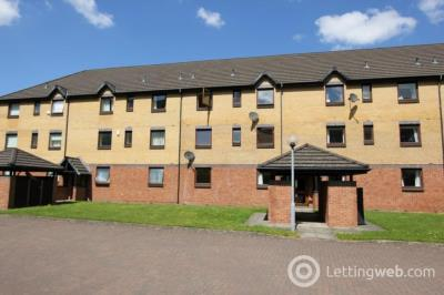 Property to rent in SHAWLANDS - Titwood Road - Two Bed. Unfurnished