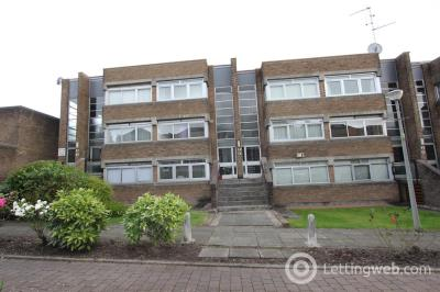 Property to rent in SHAWLANDS - Lothian Court - Furnished