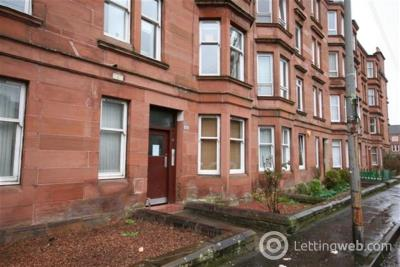 Property to rent in SHAWLANDS - Eastwood Avenue - One Bed. Furnished