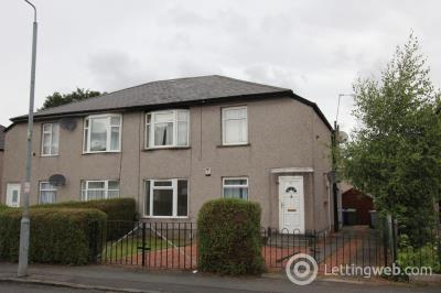 Property to rent in KINGSPARK - Kingsheath Avenue - Three Bed. Unfurnished