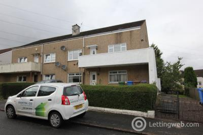 Property to rent in PENILEE - Kelhead Place - Three Bed. Unfurnished