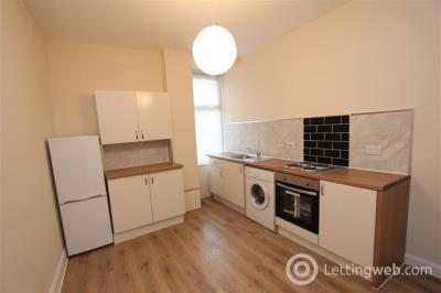 Property to rent in GOVANHILL, CHAPMAN STREET, G42 8NF