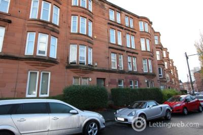 Property to rent in SHAWLANDS, EASTWOOD AVENUE, G41 3NZ