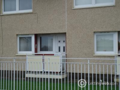 Property to rent in CAMBUSLANG (GLASGOW), BROWN PLACE, G72 7JR  - UNFURNISHED