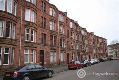 Property to rent in QUEENS PARK, TORRISDALE STREET, G42 8PL - FURNISHED