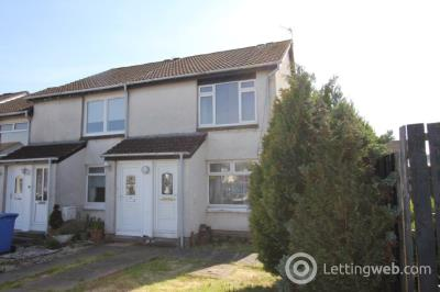 Property to rent in DEACONSBANK, LOGANSWELL PLACE, G46 8NQ - UNFURNISHED