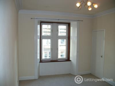 Property to rent in Scott Street, Perth