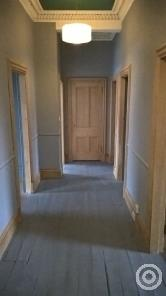 Property to rent in Brook Street, Broughty Ferry