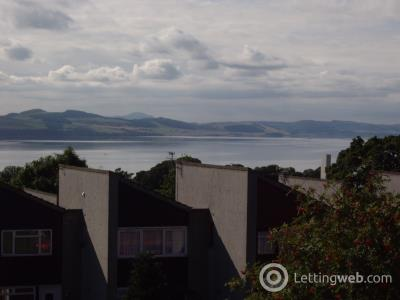 Property to rent in Dochart Terrace