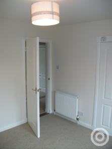 Property to rent in Smith Street, Dundee