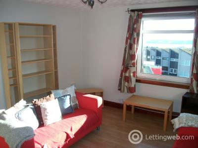 Property to rent in Dochart Terrace, Dundee