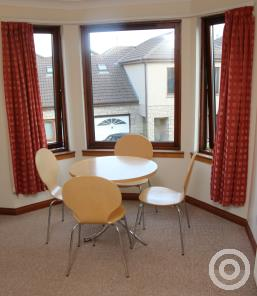 Property to rent in Lytton Street Dundee DD2 1EU
