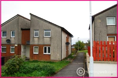 Property to rent in BEECH