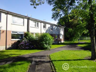 Property to rent in STRATH