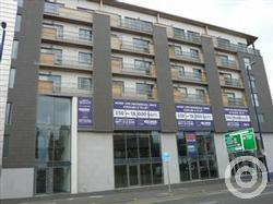 Property to rent in Oldham Road