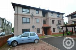 Property to rent in Golfdrum Street, Dunfermline