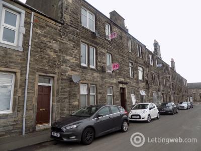 Property to rent in 49B Elliot Street