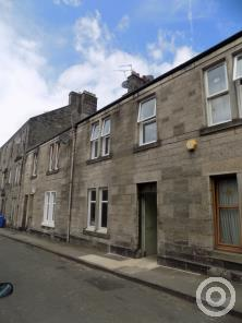 Property to rent in 42 Rolland Street, Dunfermline