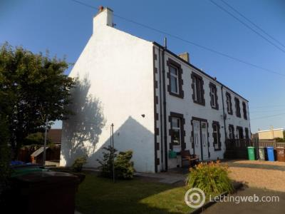 Property to rent in 36 Main Street, Cairneyhill