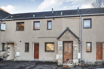 Property to rent in 15 Old Mill Court