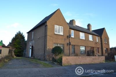 Property to rent in 8 nelson St, Rosyth