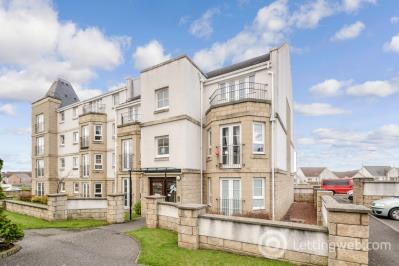 Property to rent in 49 Bittern Court, Dunfermline