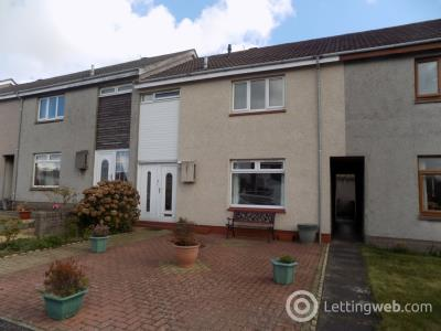 Property to rent in 7 Forth Crescent, Dalgety Bay