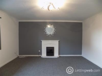 Property to rent in 18 Cocklaw Street, Kelty, KY4 0DD