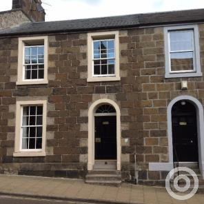 Property to rent in Queen Street, , Stirling, FK8 1HN